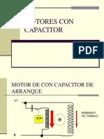 Nuevas técnicas para conectar un motor eléctrico.ppt
