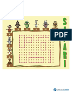 perimetro safari.pdf