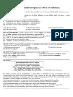 QUESTÕES CLASSES DE PALAVRAS ENEM E VESTIBULAR.docx
