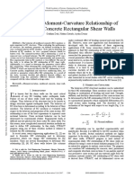 Determining-Moment-Curvature-Relationship-of-Reinforced-Concrete-Rectangular-Shear-Walls-.pdf