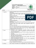 5.035-PENYEHATAN TEMPAT PENGOLAHAN MAKANAN (TPM).docx