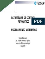 Clase 3 Modelamiento Matematico 2016_2