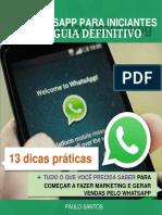 download-175784-WHATSAPP PARA INICIANTES (1)-11020834.pdf