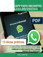 download-175784-WHATSAPP PARA INICIANTES (1)-11020834.pdf