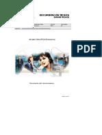 DocumentSlide.org-Manual Curso Básico OXE