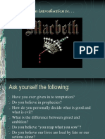 introduction-to-macbeth-cross.ppt