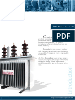 Catalogue Centrado Transformer 2009.pdf