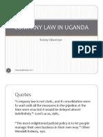Co._Law_in_Ug..pdf