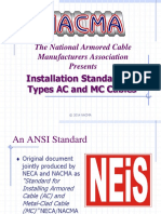 2014+NACMA+Installations+Standard-PPT-DRAFT_5-28-14.pptx