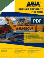 CC180-Kobelco-CKE1800_1F-Luffing-Jib-1.pdf