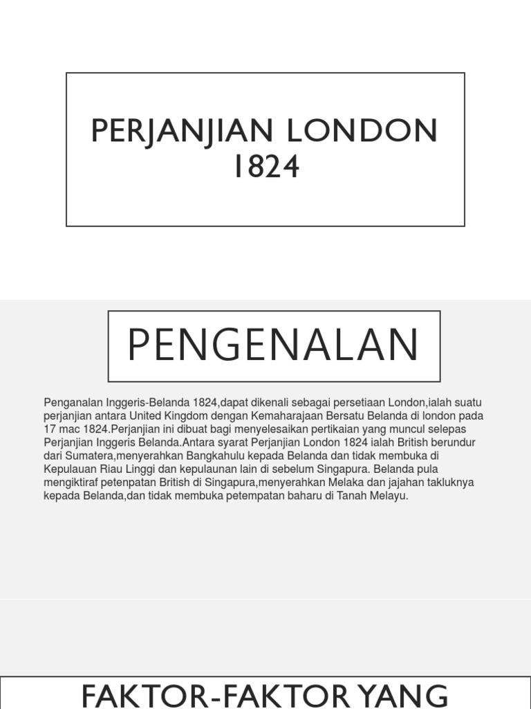 Sejarah Pptx