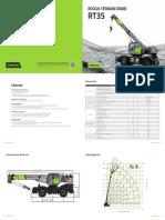 RT35.pdf