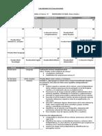 sextobasicoa.docx.pdf