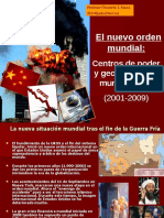 geopolticaycentrosdepoderactuales-090614192737-phpapp02