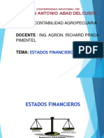 Estados financieros.ppt