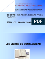 libros contables.ppt