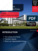 01 What is an Argumentative Essay (1).ppt