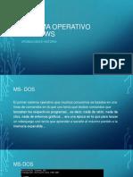 historia-140407111754-phpapp01
