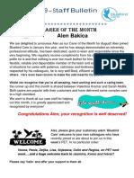August 2019 staff newsletter_.pdf
