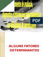 diagnc3b3stico-psicopedagc3b3gico-1 (7) [Salvo  automaticamente].pdf