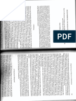 Galliker 1996 Köln. Z F. Soziologire Delegitimierung Von Migranten Im Mediendiskurs