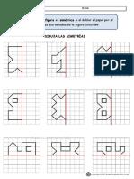 1 Figuras-simetricas-Actividades.pdf