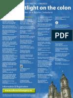 Fistula Ani Guideline.pdf