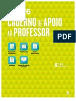 Edoc.pub Caderno de Apoio Ao Professor Mat6
