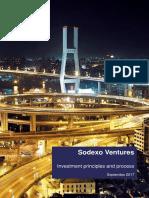 201709 Sodexo Ventures Leaflet En
