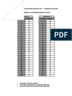 GABARITO OFICIAL PORTUGUÊS.pdf