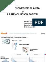 Paradas de Planta y App.pptx