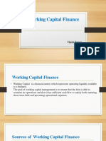 Workingcapitalfinance 160715152437 (1) Converted