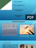 PRESENTACION SOCIEDAD CIIVIL Y CONSTRUCCION DE PAZ.pptx