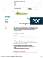 157149306-Csi-SAP2000-Version-14-Descargar-Gratis.pdf