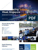 WP_Acronis Sponsorship Proposal Singapore_EN-US_hor v4 Min
