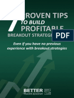 7-Proven-Tips-To-Build-Profitable-Breakout-Strategies-Fast_2.pdf