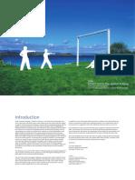 ZERO_ACTION_PLAN.pdf