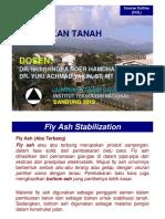 Kuliah Perbaikan Tanah 05 [Compatibility Mod