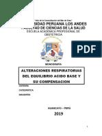 Monografia de Acido Base Terminado