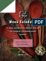 RetoMenuSaludableMenuSemanal1.pdf
