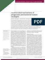 Antimicrob Mch Phagocytes Bact Evasion.09
