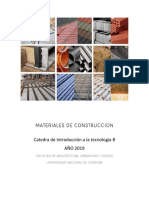 ITb-MATERIALES DE CONSTRUCCION.pdf