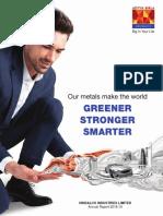hindalco-annual-report-2019.pdf