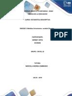 100105_43 Paso3-Estadistica-descriptiva-docx.docx