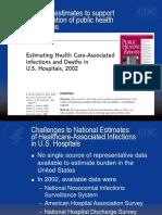 CDC HAI Burden_slides