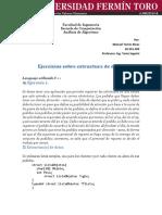 Manuel Torres EjerciciosE Datos.pdf