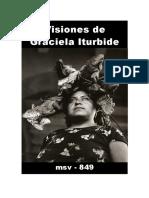 (msv-849) Visiones de Graciela Iturbide