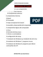 CLASES DE ENSAMBLE Y MANTENIMIENTO DE COMPUTADORES.docx
