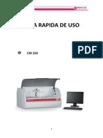 CM 250 -.pdf