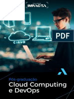 cloud computing devops